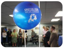 GREY2K USA WW balloon