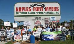 NaplesFort Myers
