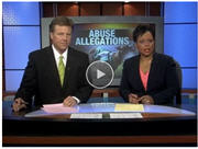 Click to watch WEAR-TV coverage of greyhound abuse
