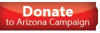 donate to AZ