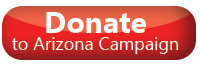 donate az