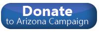 Donate for AZ