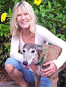 Kathy Pelton