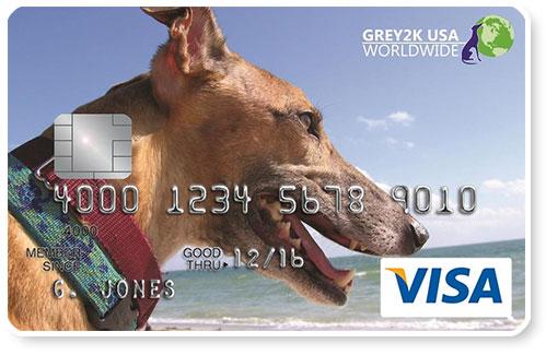 Cash advance loans with moneygram picture 1