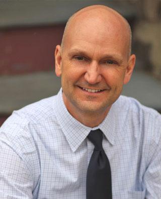 Jay Kirkus
